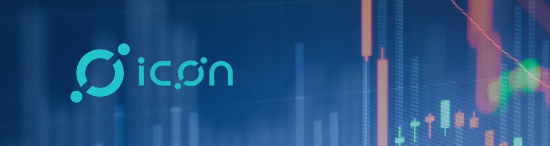 ICON-trading-12412