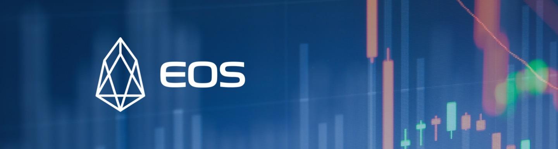 EOS-trading-89763