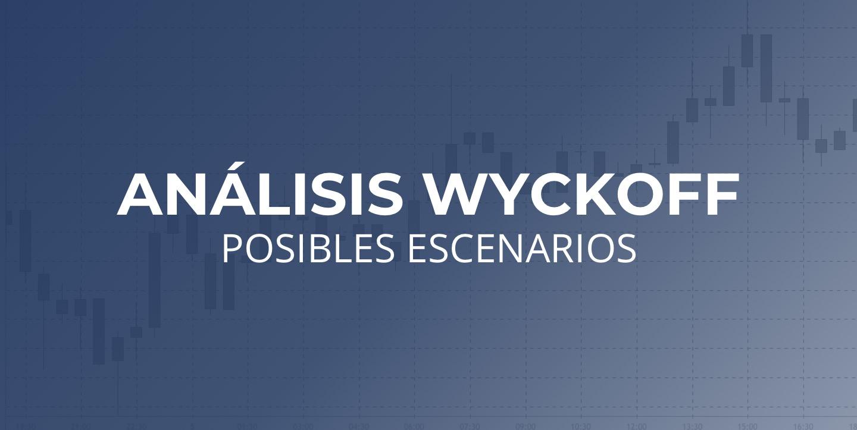 Analisis-Wyckoff-destacada
