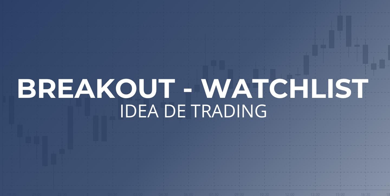 imagen-destacada-idea-trading-premium-93764