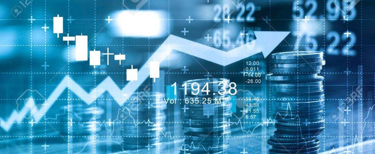 inversion-crece-riesgo bajo
