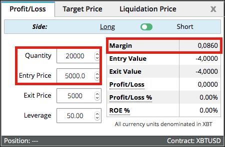 apalancamiento-bitmex-1-precio de liquidación