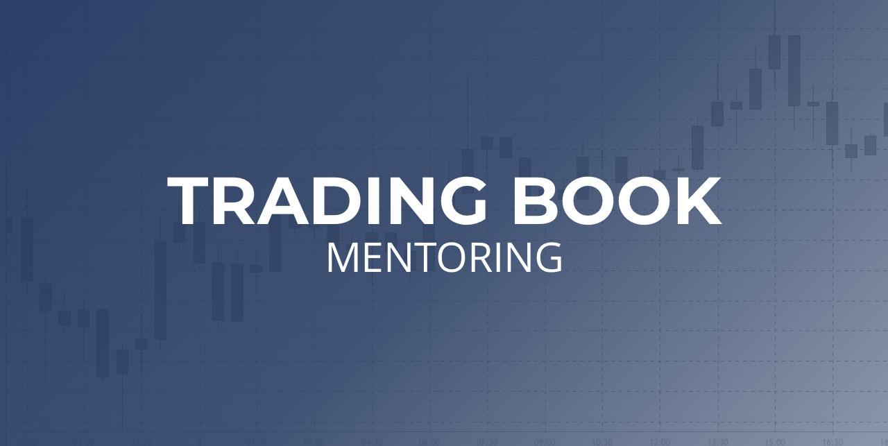 Portada-trading-book-mentoring