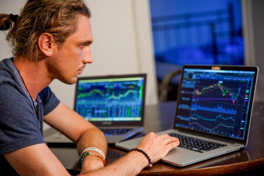 como-funciona-el-trading