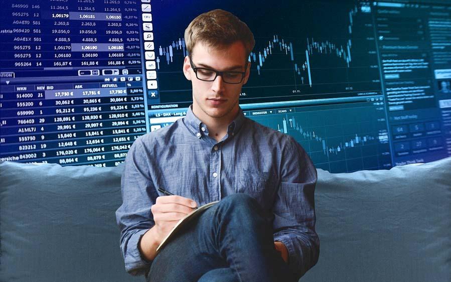 pensar-en-hacer-trading