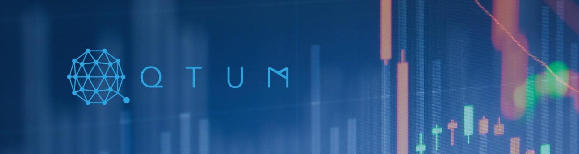 QTUM-trading-865784