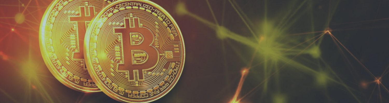 bitcoin-monedas-2234