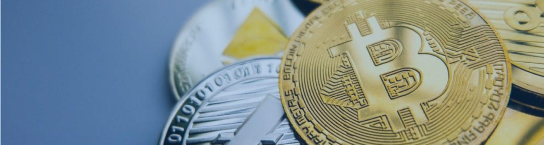 bitcoin-monedas-trading