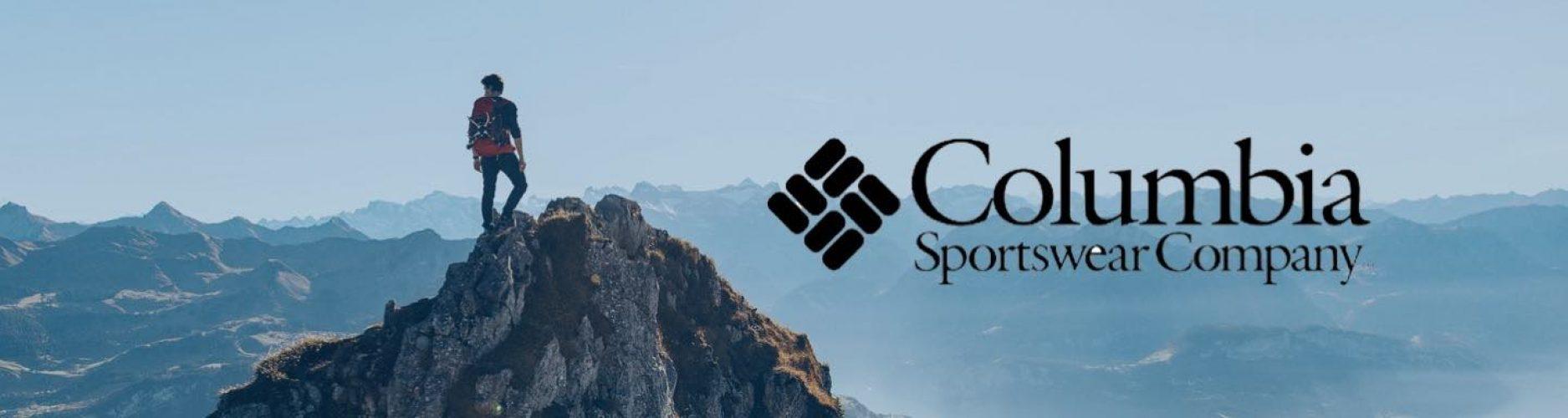 columbia-sportswear-trading-8675