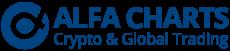 cropped-Logo-Alfa-Charts-Horizontal.png