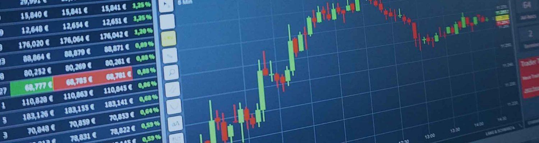 grafico-DIOS-trading-hsgs876t8