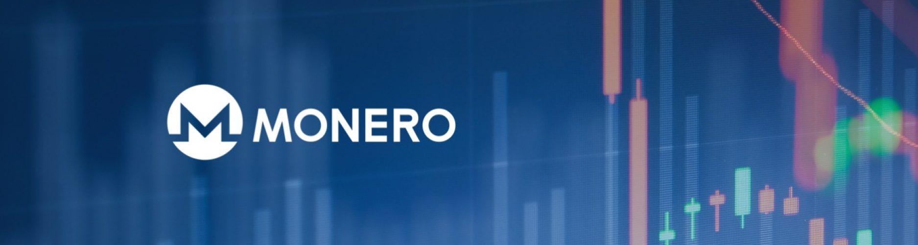 logo-monero-trading-8675