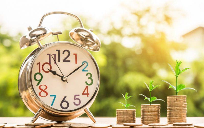 mejore-rentabilidad-trading-7-pasos