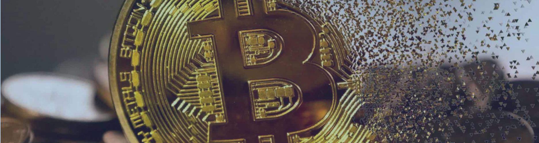 moneda-bitcoin-desvanece
