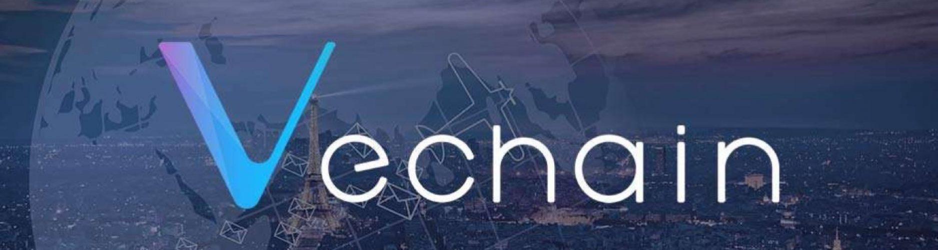 vechain-trading-825673